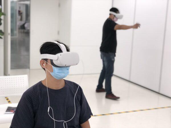 Immersive Virtual Reality e1623728128133