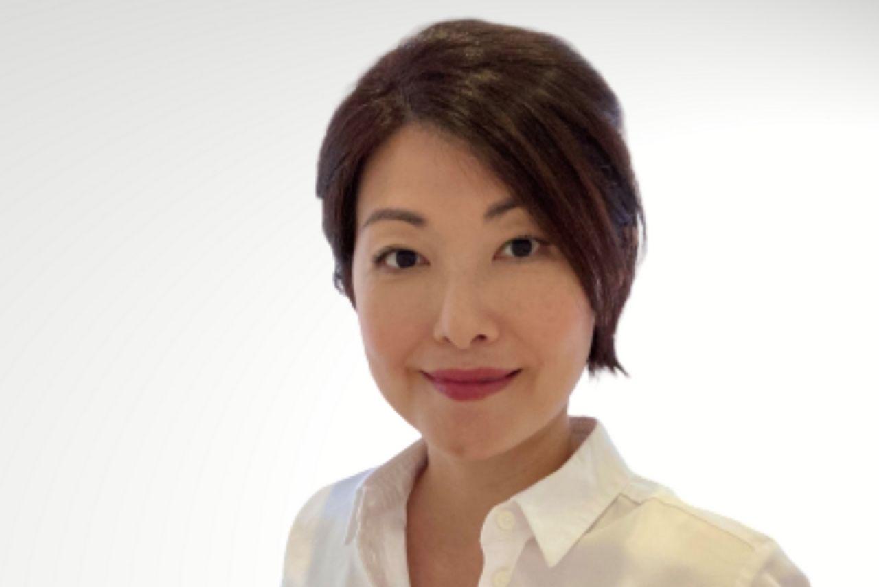 Profile Photo of Pauline Wong 2